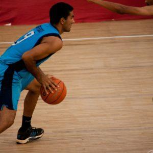 basketball-167036_1920