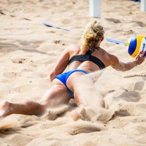 beach-volleyball-6113242_1920